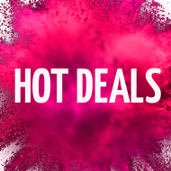 Chad Valley Hot Deals