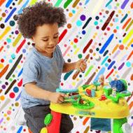 Chad Valley Pre School Toys