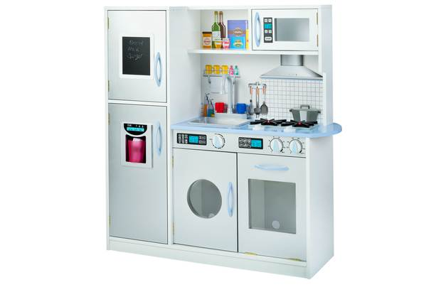 Image Result For Chad Valley Lets Pretend Kitchen Set