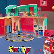 Smoby Toys