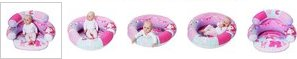 Chad Valley Dreamland Grow with Me Nest - Baby Pink