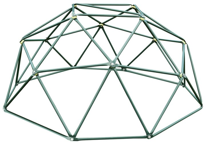 Chad Valley Climbing Dome with Cover
