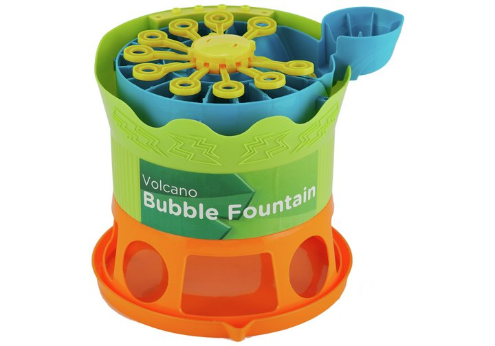 Chad Valley Large Bubble Fountain