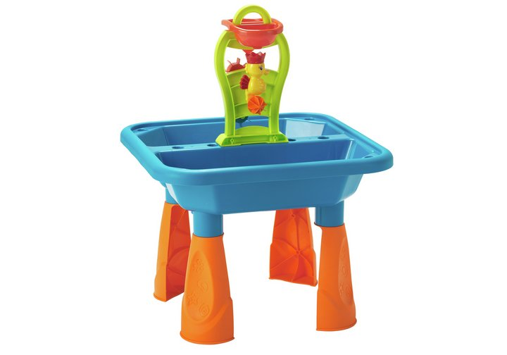 Chad Valley Sand and Water Table