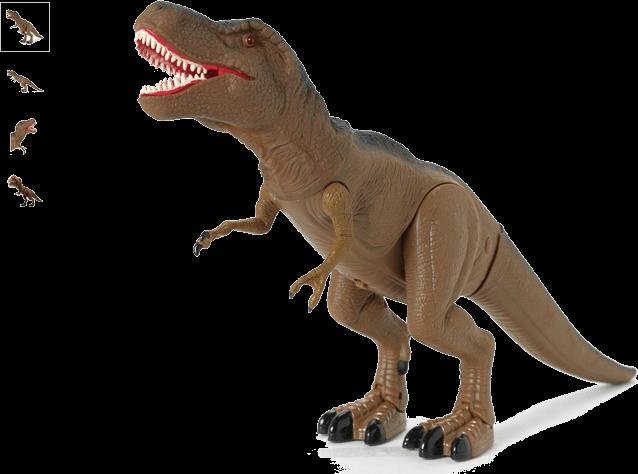 chad valley walking dinosaur