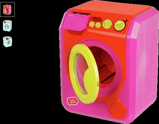 Chad Valley Washing Machine