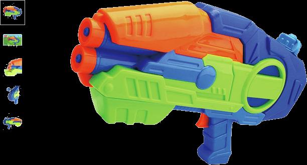 chad valley water pistol