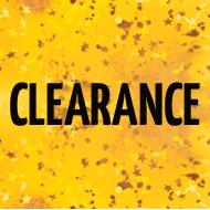 Chad Valley Toy Clearance