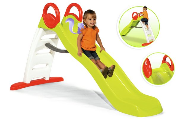 /outdoor-toys/smoby-funny-slide