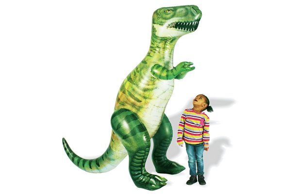 /outdoor-toys/chad-valley-6ft-giant-inflatable-dinosaur