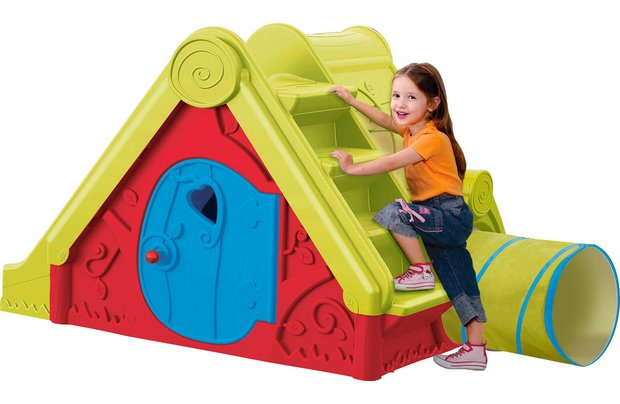/outdoor-toys/chad-valley-funtivity-playhouse