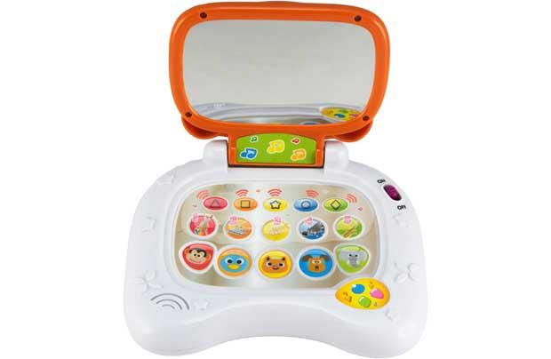 /pre-school/chad-valley-teddy-bear-laptop