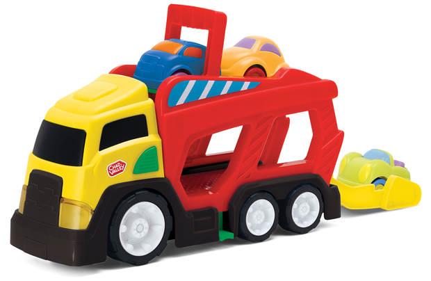/pre-school/chad-valley-car-transporter