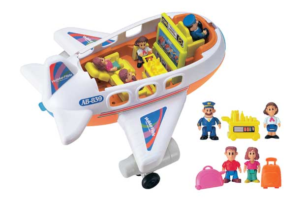 /pre-school/chad-valley-light-and-sound-aeroplane