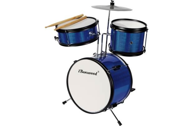 /making-music/chad-valley-4-piece-metal-drum-set