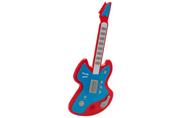 /making-music/chad-valley-electronic-toy-guitar-red