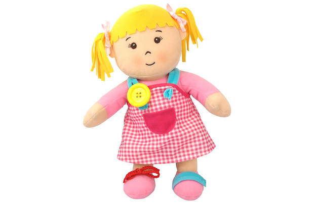 /pre-school/chad-valley-my-first-doll-rosie