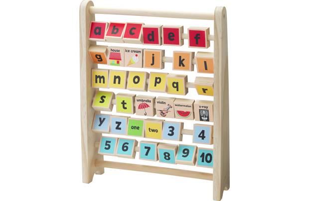 /pre-school/chad-valley-playsmart-alphabet-abacus