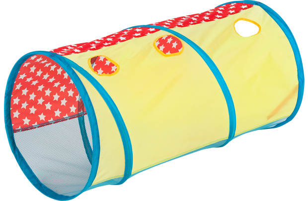 /pre-school/chad-valley-red-pop-up-adventure-play-tunnel
