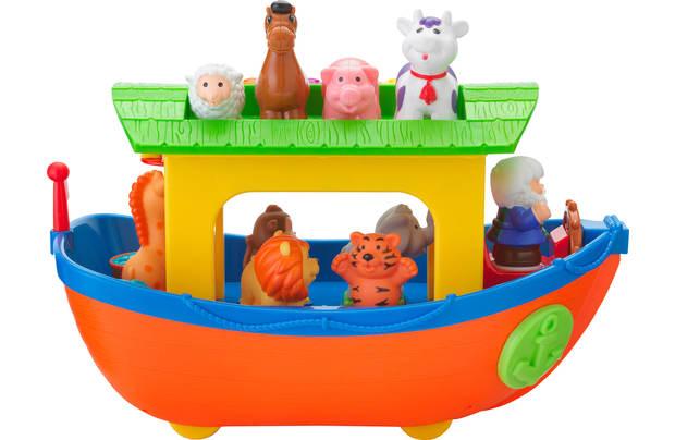/pre-school/chad-valley-noahs-ark