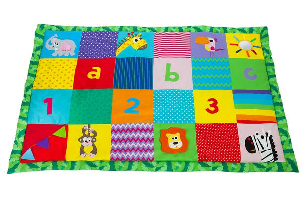 /baby/chad-valley-large-baby-playmat