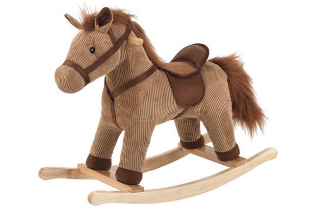 /pre-school/chad-valley-rocking-horse-dobbin