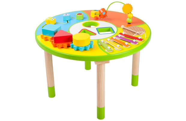 /pre-school/chad-valley-wooden-activity-table