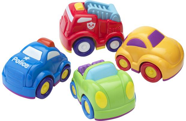 /pre-school/chad-valley-set-of-4-cars