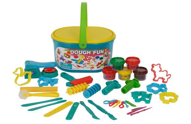 /pre-school/chad-valley-mega-dough-tub-craft-set