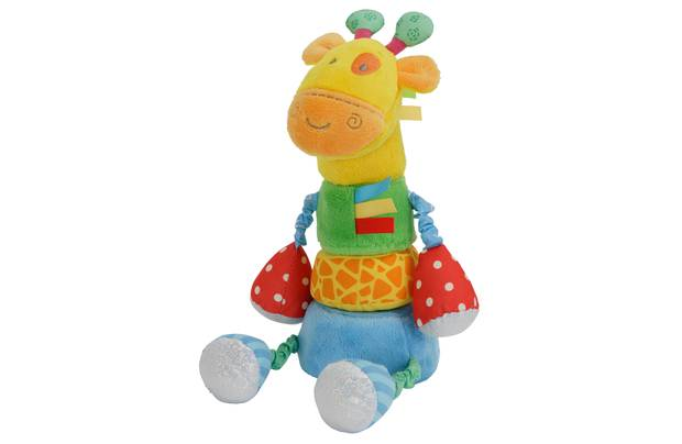 /pre-school/chad-valley-stacking-giraffe