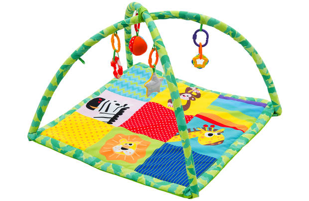 /baby/chad-valley-rainbow-playmat-jungle