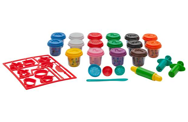 /pre-school/chad-valley-dough-mega-set-38-pieces