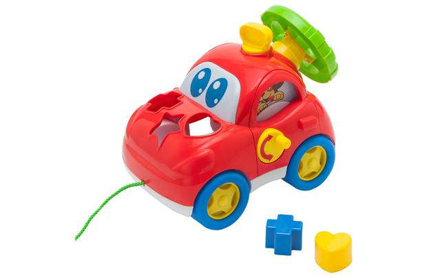 /pre-school/chad-valley-pull-and-sort-shape-sorter-car