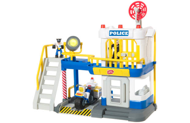 /pre-school/chad-valley-town-police-station