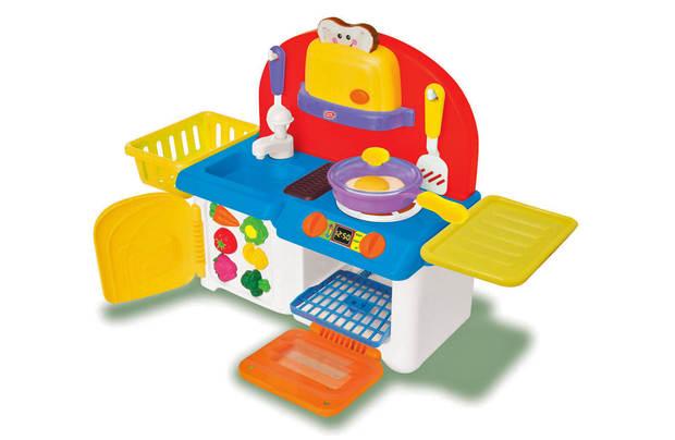 /pre-school/chad-valley-my-1st-kitchen