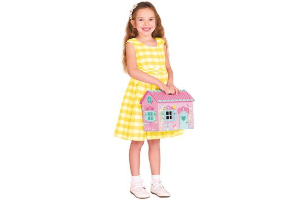 /pre-school/chad-valley-wood-shed-carry-dolls-house