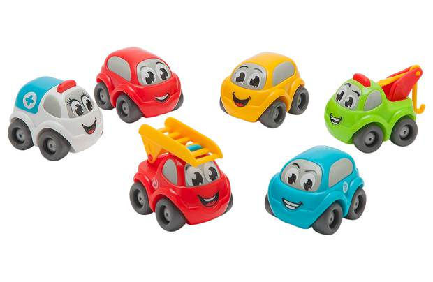 /pre-school/chad-valley-megajump-vehicle-6-pack