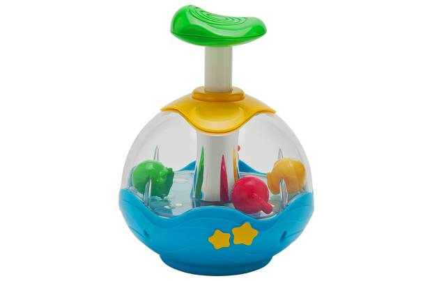 /baby/chad-valley-aquarium-spinner