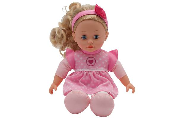 /pre-school/chad-valley-my-1st-soft-toddler-doll