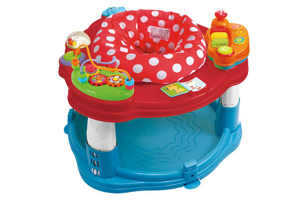 /baby/chad-valley-baby-activity-saucer