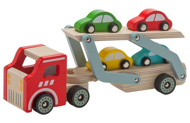 /pre-school/chad-valley-wood-shed-car-transporter