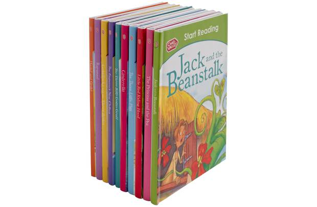/pre-school/chad-valley-my-1st-10-pack-of-books
