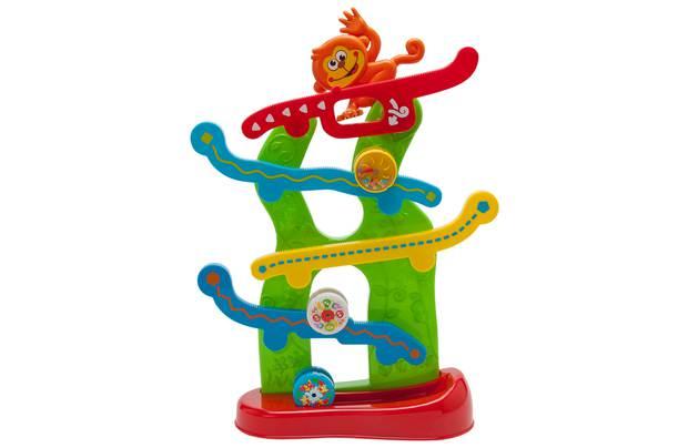 /pre-school/chad-valley-happy-monkeys-ramp-racer