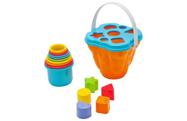 /pre-school/chad-valley-giraffe-block-stacker