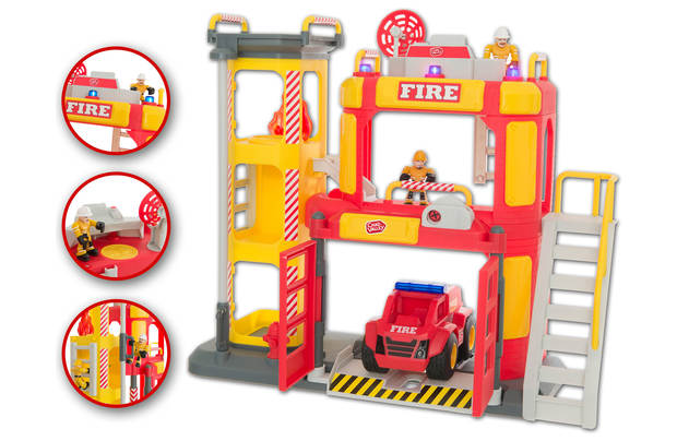 /pre-school/chad-valley-town-fire-station
