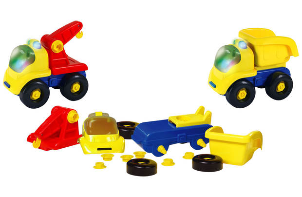 /pre-school/chad-valley-construction-truck