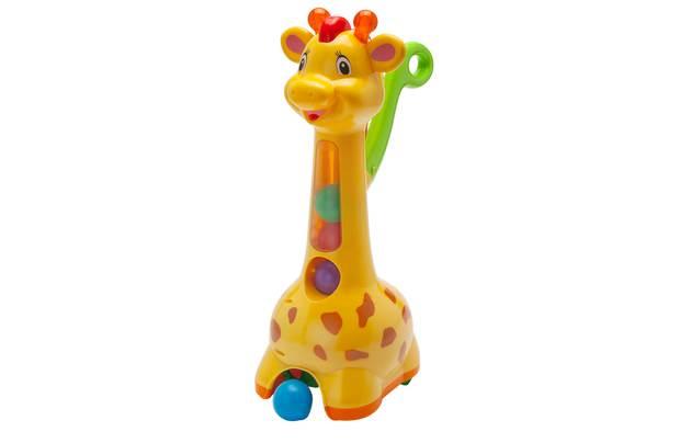 /pre-school/chad-valley-giraffe-popper