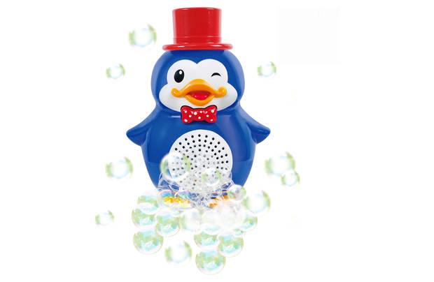 /pre-school/chad-valley-mr-bubbles-bath-toy