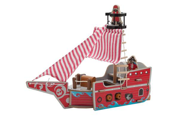 /pre-school/chad-valley-wood-shed-pirate-ship