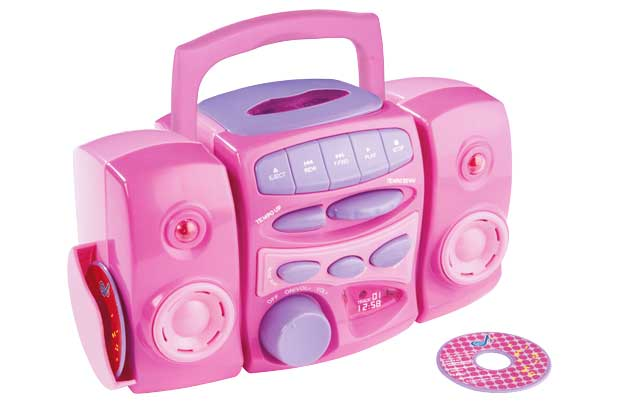 /making-music/chad-valley-im-a-cd-player-pink